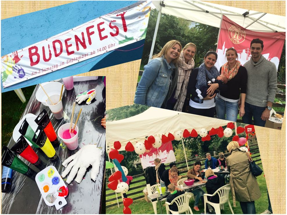 2015_09_19 - Budenfest